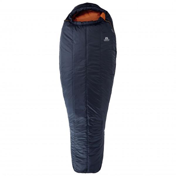 Mountain Equipment - Nova II - Synthetic sleeping bag