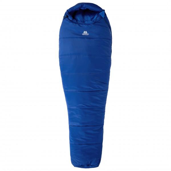 Mountain Equipment - Starlight III - Synthetic sleeping bag