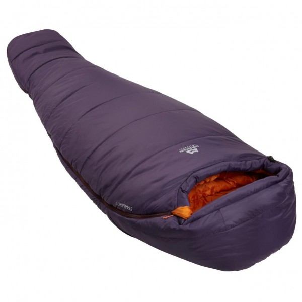 Mountain Equipment - Women's Starlight II