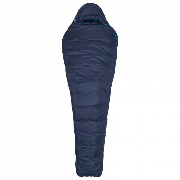 Marmot - Ultra Elite 20 - Synthetic sleeping bag