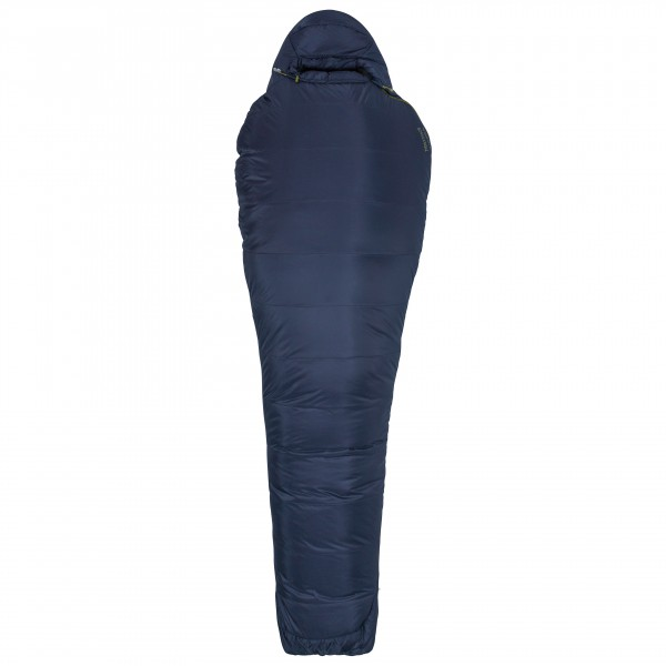 Marmot - Ultra Elite 30 - Synthetic sleeping bag