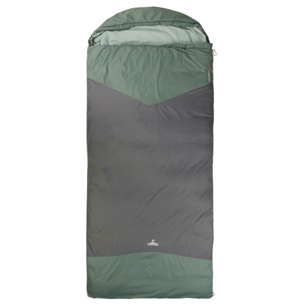 Nomad - Tennant Creek 2 - Synthetic sleeping bag