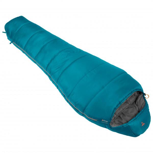 Vango - Nitestar 350 - Syntetisk sovepose