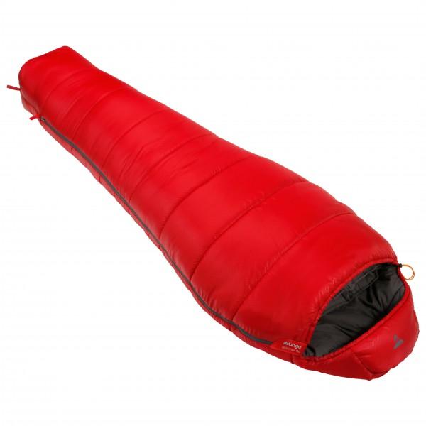 Vango - Nitestar 450 - Synthetic sleeping bag