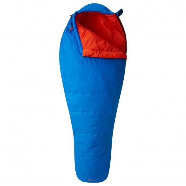 Mountain Hardwear - Lamina Z 34F/1C - Synthetic sleeping bag