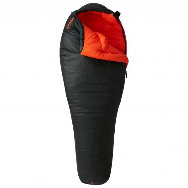 Mountain Hardwear - Lamina Z-30/34C - Synthetische slaapzak