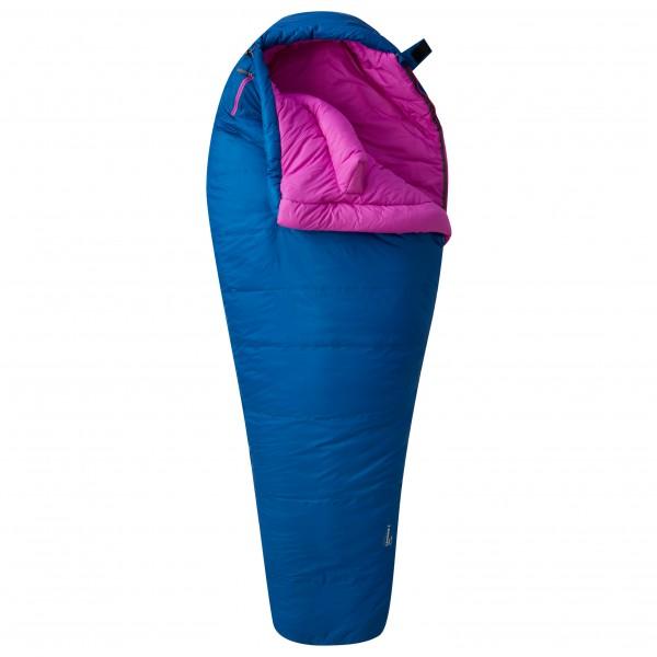 Mountain Hardwear - Women's Laminina Z 0F/-18C - Synthetische slaapzak