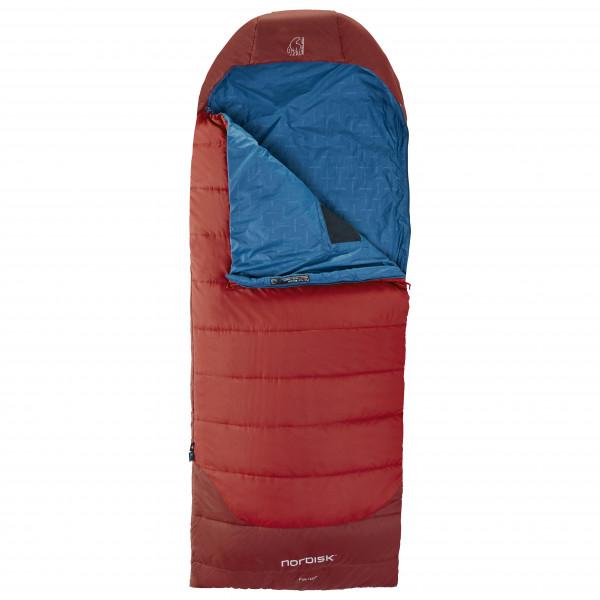 Puk   Blanket - Synthetic sleeping bag