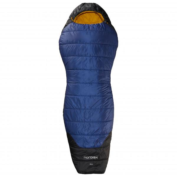 Puk   Curve - Synthetic sleeping bag