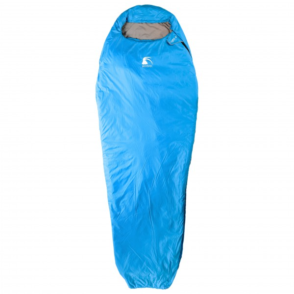 Alvivo - Light 4 - Synthetic sleeping bag
