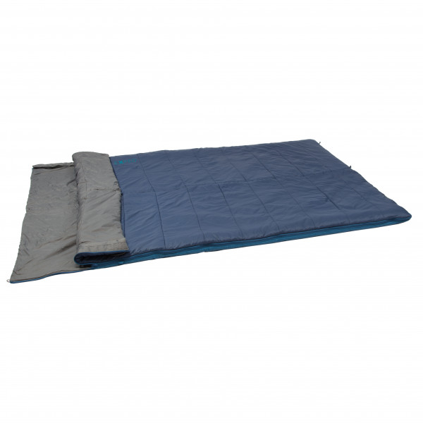 Exped - Mega Sleep Duo 25 - Synthetic sleeping bag