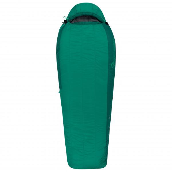 Sea to Summit - Traverse TvII - Synthetic sleeping bag