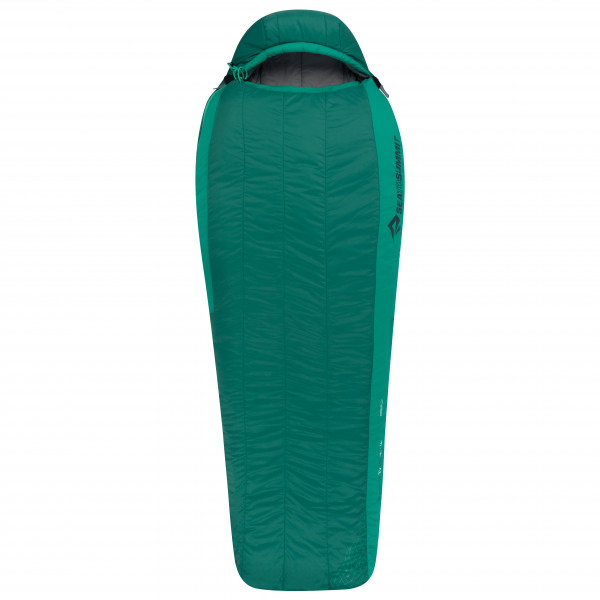 Sea to Summit - Traverse TvIII - Synthetic sleeping bag
