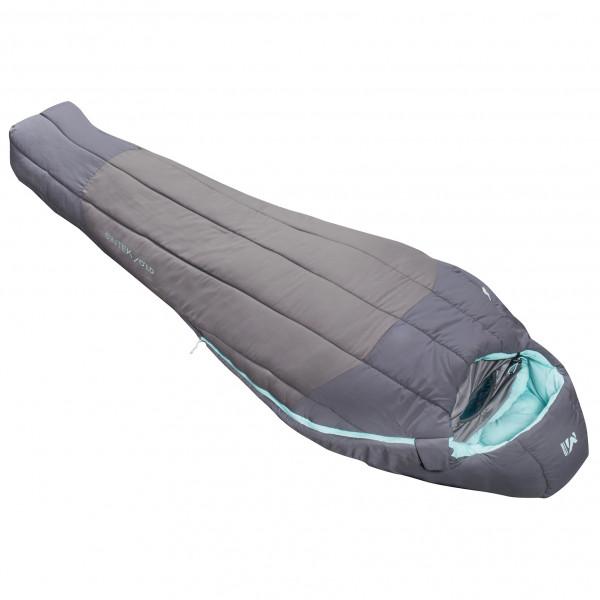 Millet - Women's Syntek 0° - Synthetic sleeping bag