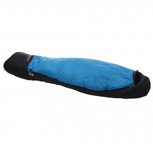 Mountain Hardwear - Lamina -1C - Synthetic sleeping bag