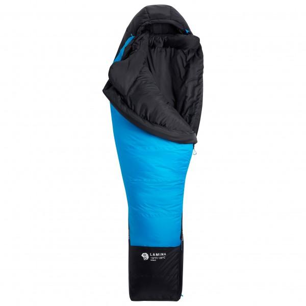 Mountain Hardwear - Lamina -26C - Kunstfaserschlafsack