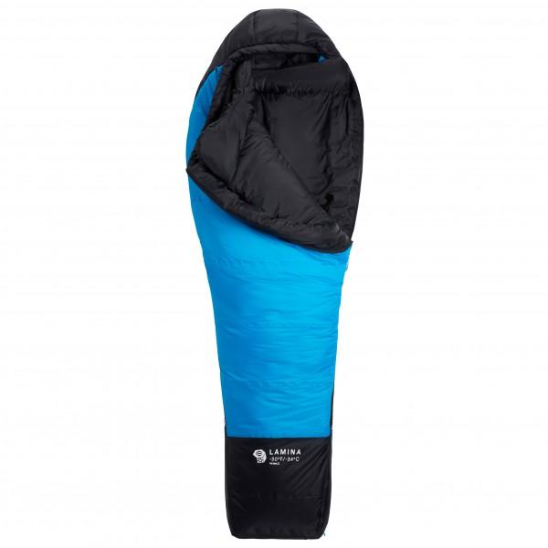 Mountain Hardwear - Lamina -34C - Synthetic sleeping bag
