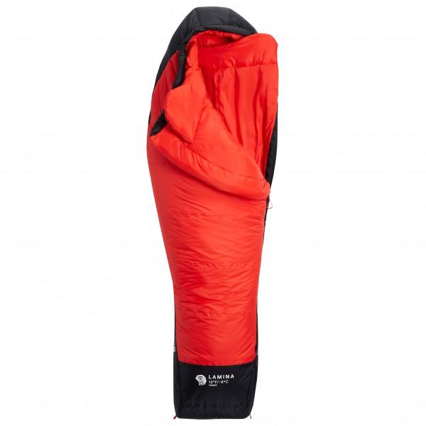 Mountain Hardwear - Women's Lamina -9C - Kunstfaserschlafsack