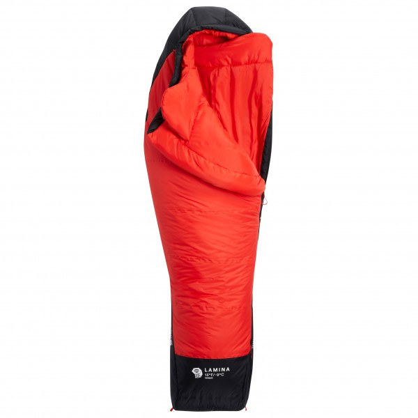 Mountain Hardwear - Women's Lamina -9C - Syntetisk fibersovepose