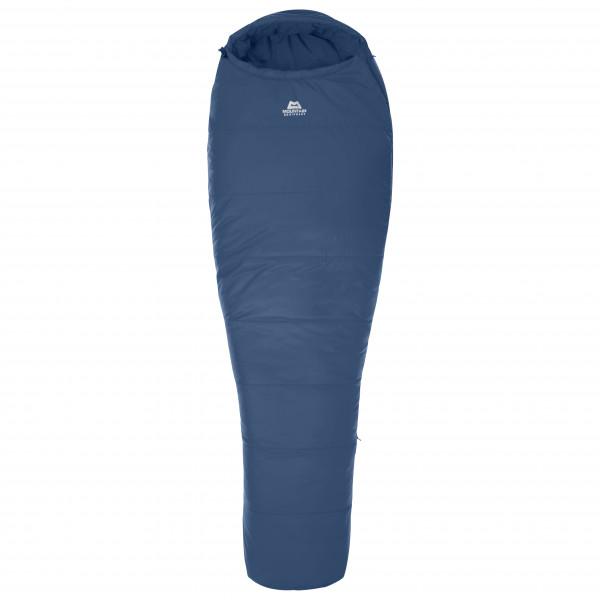 Mountain Equipment - Lunar II - Synthetic sleeping bag