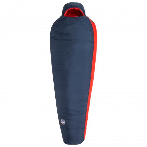 Big Agnes - Husted 20 - Synthetic sleeping bag