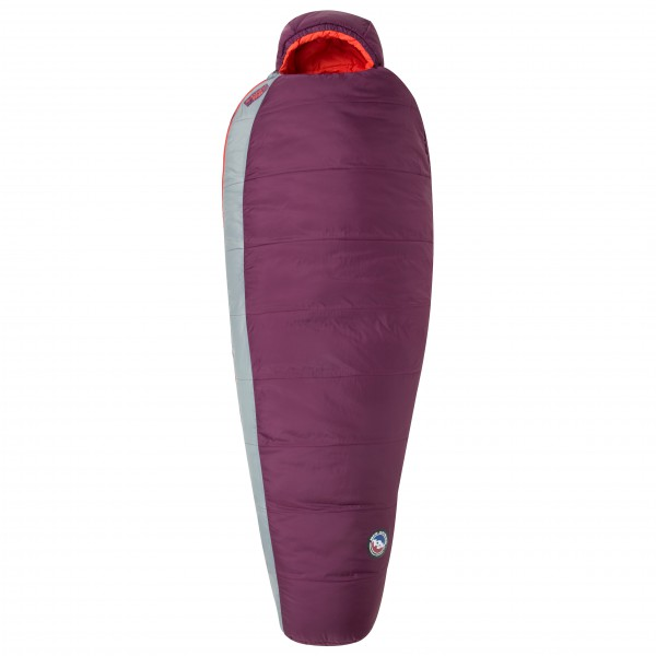 Big Agnes - Women's Blue Lake 25 - Syntetsovsäck