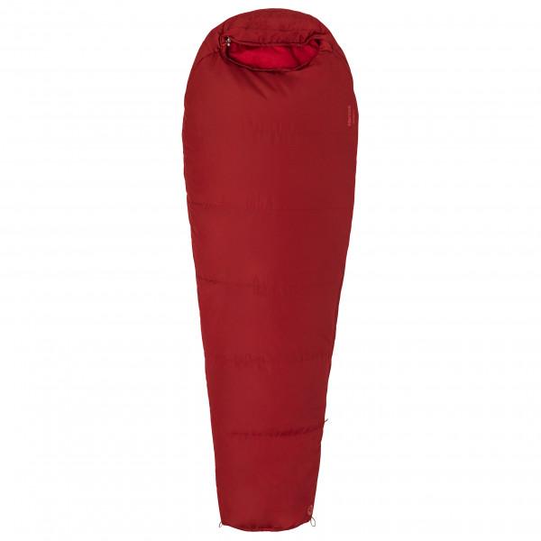 Marmot - Nanowave 45 - Synthetic sleeping bag