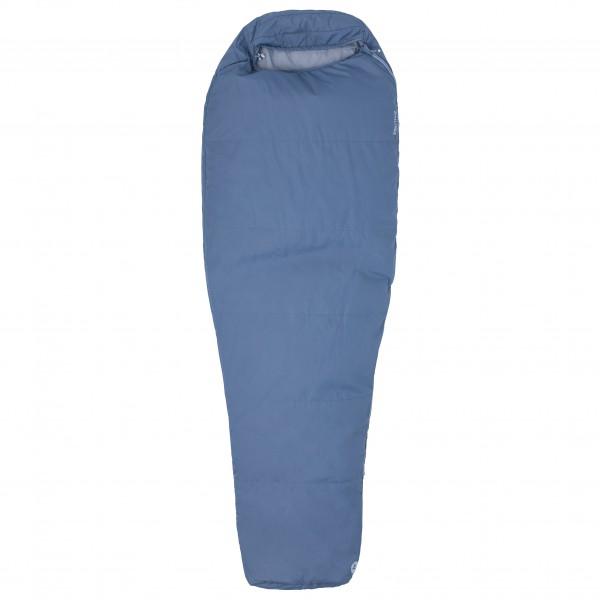 Marmot - Nanowave 55 - Synthetic sleeping bag