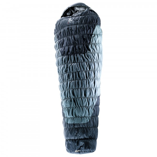 Deuter - Exosphere -8° - Synthetic sleeping bag