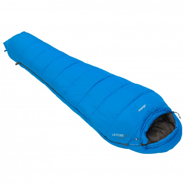 Vango - Latitude 300 - Synthetic sleeping bag