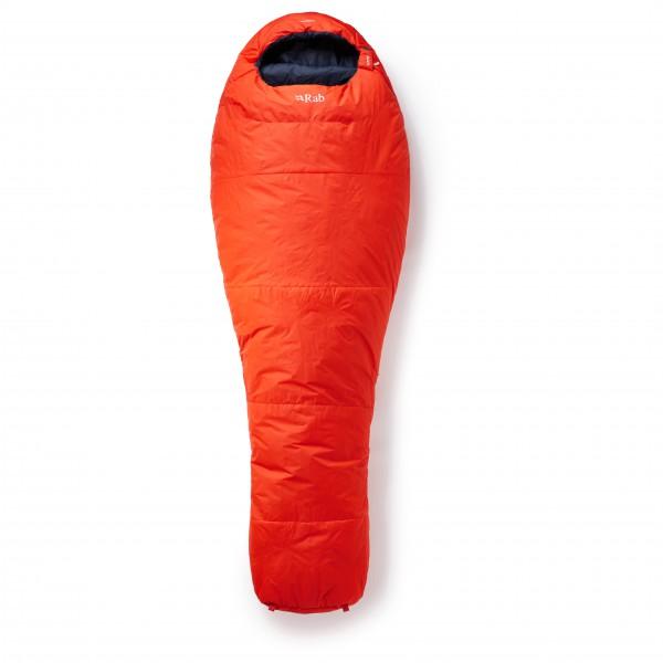 Rab - Ignition 2 - Synthetic sleeping bag