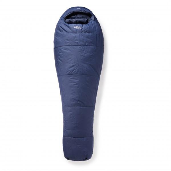 Rab - Ignition 4 - Synthetic sleeping bag