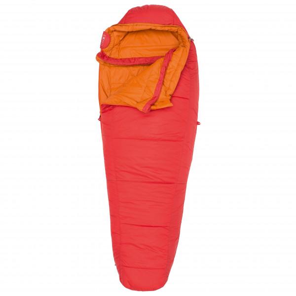 Exped - LiteSyn -5° - Synthetic sleeping bag