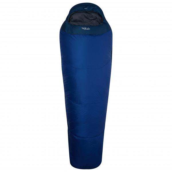 Rab - Solar 3 - Kunstfaserschlafsack