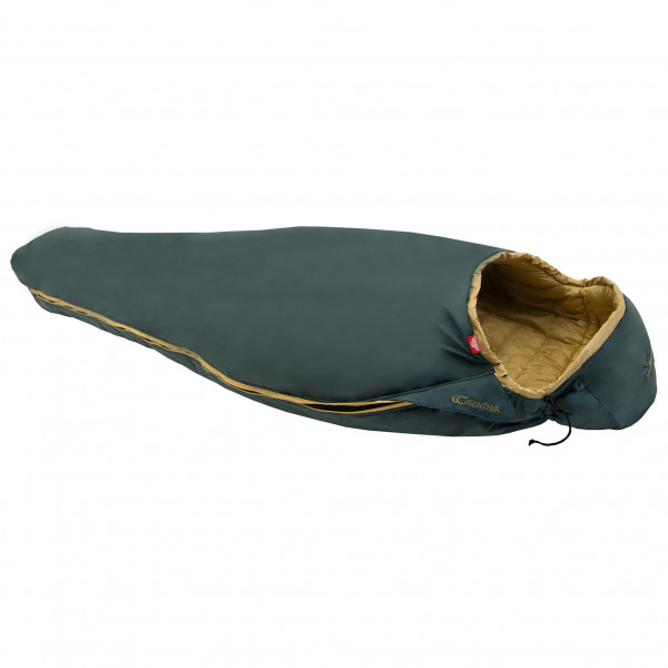 Carinthia - G 145 - Synthetic sleeping bag