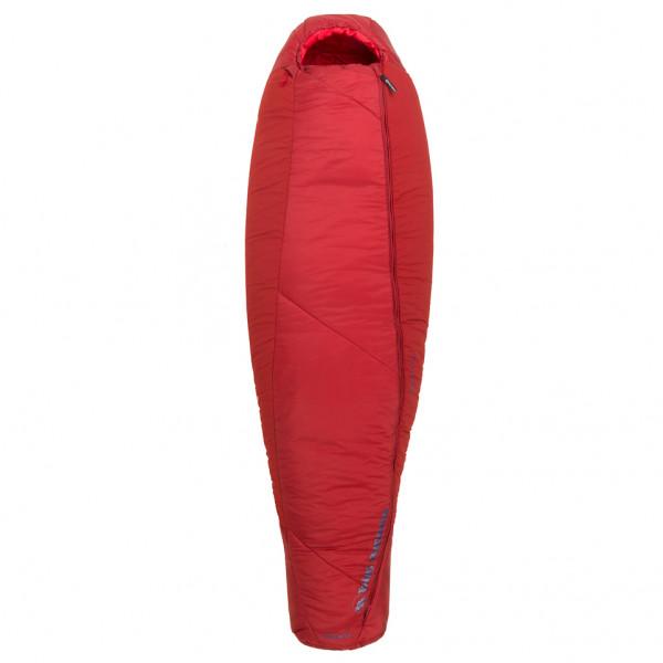 Big Agnes - Bolten SL 20 (Primaloft) - Synthetic sleeping bag