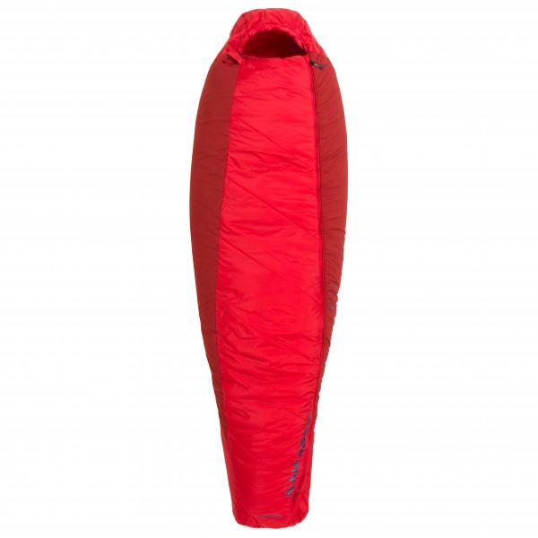 Big Agnes - Picket SL 30 (Primaloft) - Saco de dormir fibra sintética