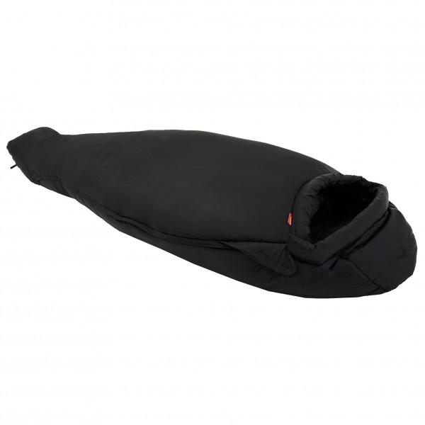 Carinthia - G 280 - Saco de dormir fibra sintética