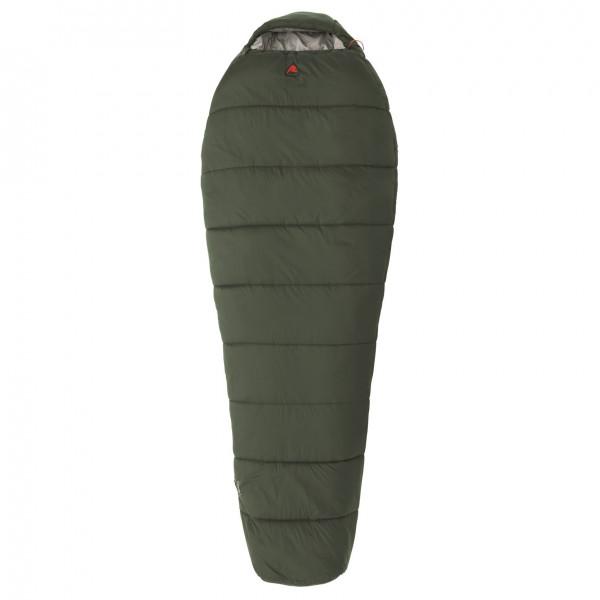 Robens - Glacier I - Synthetic sleeping bag