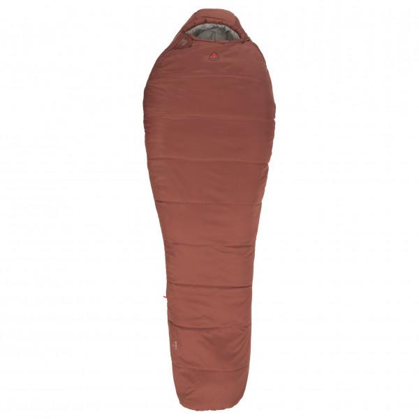 Robens - Spire I - Synthetic sleeping bag