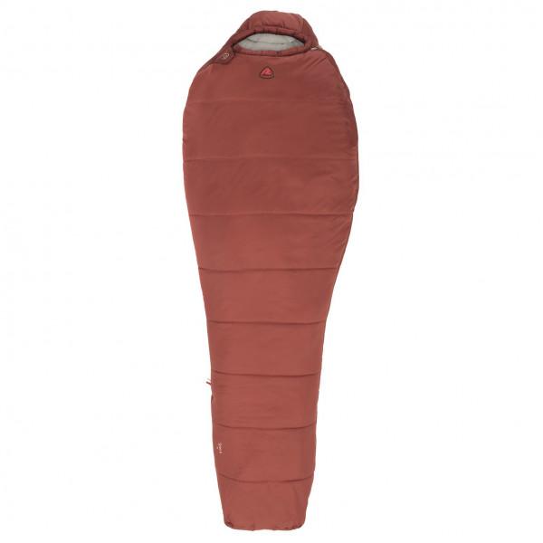 Robens - Spire II - Kunstfaserschlafsack