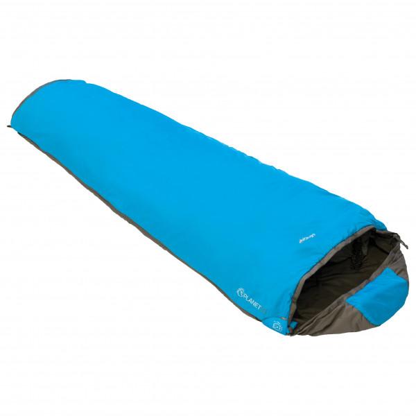 Vango - Planet 50 - Synthetic sleeping bag