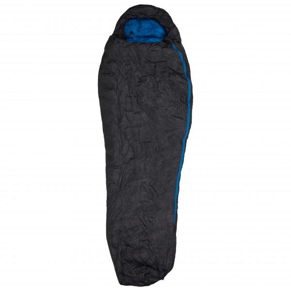 Stoic - VajmatSt. +5° - Synthetic sleeping bag