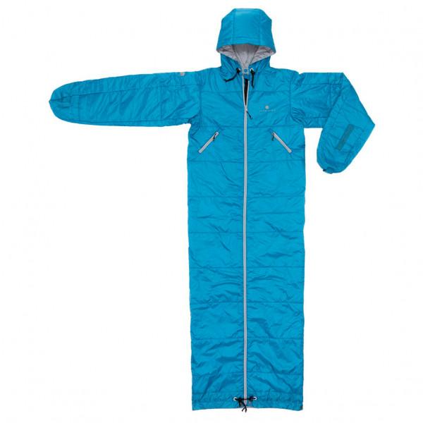 Bergstop - Cozybag Light - Synthetic sleeping bag