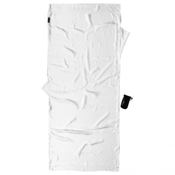 Cocoon - TravelSheet Silk Economy Line - Travel sleeping bag