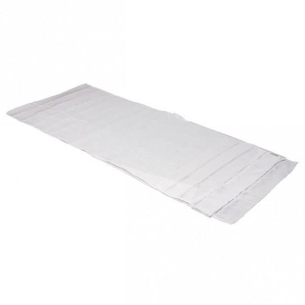 Cocoon - TravelSheet Silk / Cotton - Sac de couchage léger