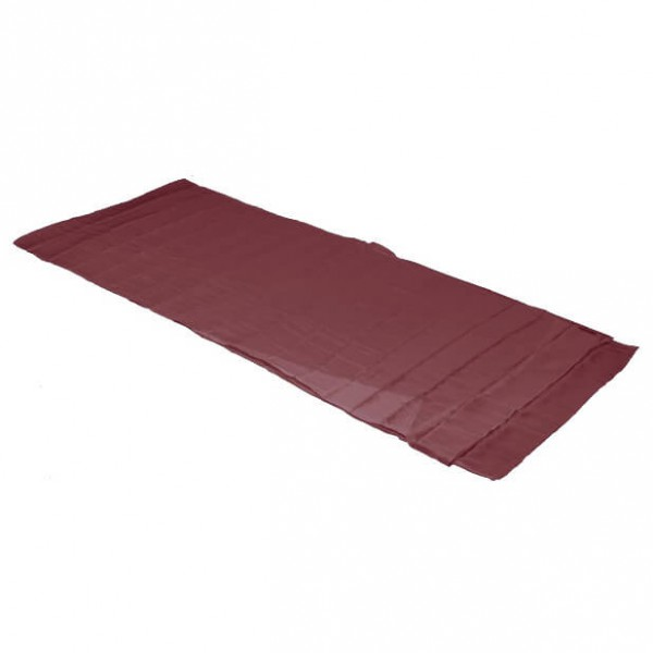 Cocoon - TravelSheet Silk / Cotton - Travel sleeping bag
