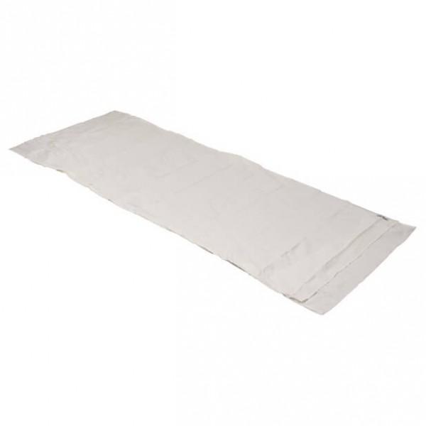 Cocoon - TravelSheet Cotton - Travel sleeping bag