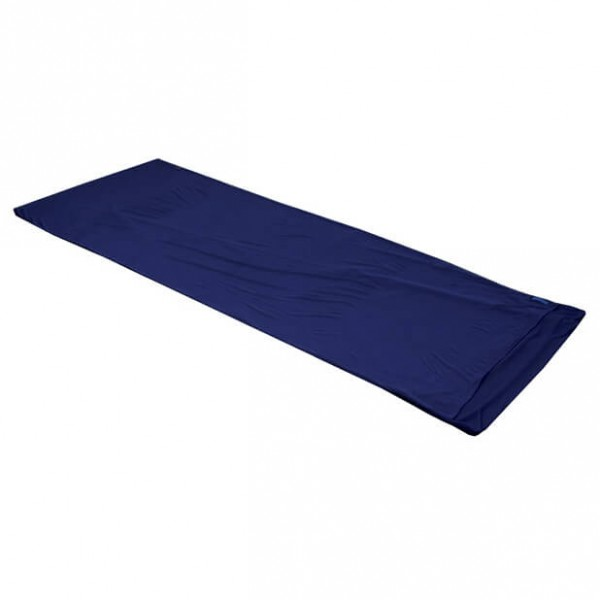 Cocoon - TravelSheet Coolmax - Travel sleeping bag
