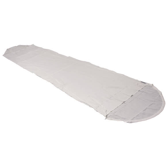 Cocoon - MummyLiner Silk - Travel sleeping bag